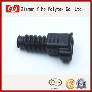 Auto Wire Harness EPDM Dust Cover for Vehicle pictures & photos