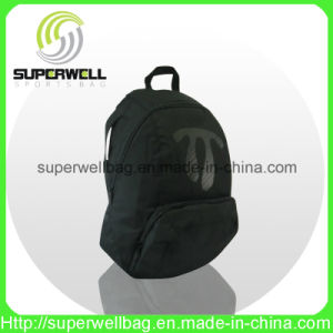 Fashion Many Colors Backpack Bag for Shopping/School/Travelling pictures & photos