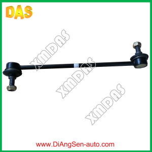 Suspension Stablizer Bar Link for Daewoo (96300627) pictures & photos