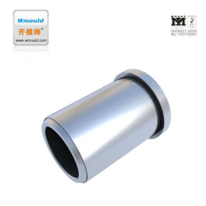 Self-Oiling Self -Lubricant Mould Component Guide Bushing pictures & photos