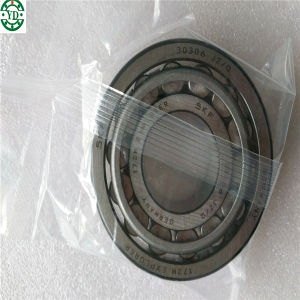 for Mining Machine Tapered Roller Bearing 30306j2/Q SKF Germany pictures & photos