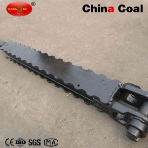 800mm, 1000mm, 1200mm Articulated Roof Beam pictures & photos