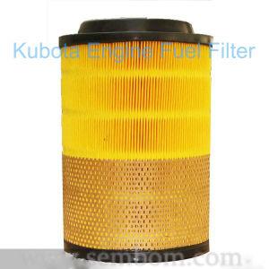 Engine Air/Oil/Feul/Hdraulic Oil Filter for Kubota U45, Kx185 Excavator/Loader/Bulldozer pictures & photos