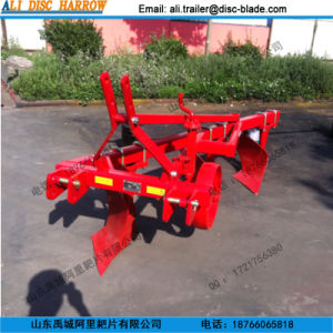 Best Quality 1L Mouldboard Plough / Furrow Plough Price pictures & photos