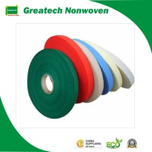 Narrow Width Nonwoven Fabric (Greatech 01-046)