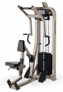 Fitness Equipment / Life Fitness / Gym Equipment / Seated Row (SS06) pictures & photos