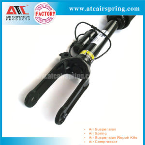 Air Spring Air Suspension Mercedes Benz W164 Front with Ads pictures & photos