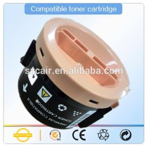 Compatible for FUJI Xerox Docuprint P105 M105 P205 Laser Toner Cartridge with Chip CT201609 CT201610 pictures & photos