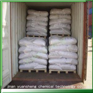 Cement Dispersant pictures & photos
