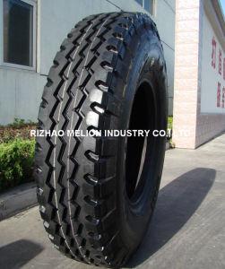 Precure Retreaded Tyres