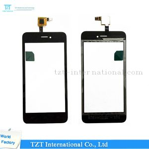 Mobile/Smart/Cell Phone Touch Panel for Asus/Tecno/Blu/Wiko/Zte/Gowin/Lenovo Screen pictures & photos
