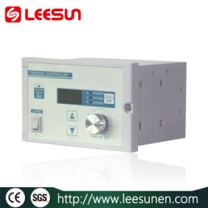 Tension Load Controller for Kinds of Machines pictures & photos