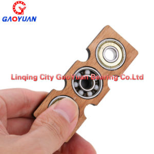 Hot Sale! ! 608 Bearings Made in China pictures & photos