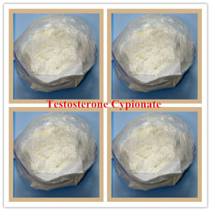 Raw Steroids Testosterone Cypionate (Test Cypionate) with Safe Shipping pictures & photos