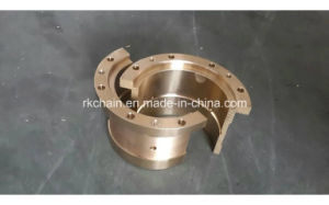 Sf014, Sf019 Self-Lubricating Bearing for Shock Absorber pictures & photos