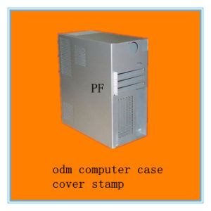 Customize Computer Case Cover Stamping, Computer Case Cover Stamping Shenzhen Factory