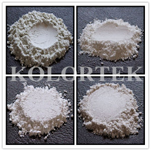 Cosmetic Ingredients- Mica Powders, Titanium Dioxide, Boron Nitride, Zinc Oxide pictures & photos