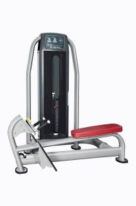 Commercial Fitnessseated Pull /Gym Equipment with SGS/CE pictures & photos
