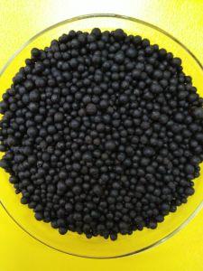 Humic Acid Base Organic Granular Fertilizer pictures & photos