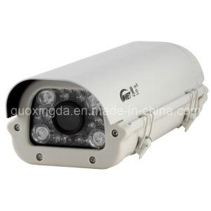 80m IR Waterproof Outdoor CCTV Camera (HX-913CG) pictures & photos