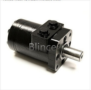 2.8cu in/Rev, 4 Bolts Eaton Char-Lynn Motor Hydraulic pictures & photos