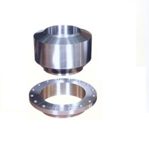 Custom Metal Stamping/Punching Part with High Quality pictures & photos