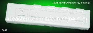Master Slave Sockets (5040)