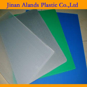 Good Price 2-10 mm PP Plastic Sheet pictures & photos