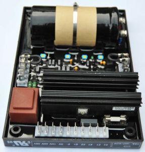 Leroy Somer Generator AVR R448 R230 R438 R449 R250 5220