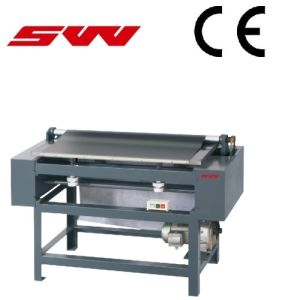 Semi Automatic Case Maker Machine-Single Side Covering Machine pictures & photos
