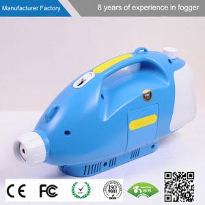 Factory Supply Industrial Hand Fogger