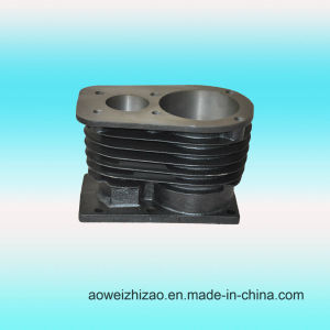 Cylinder Linder, Cylinder Sleeve, EPC, Gray Iron, Ductile Iron, ISO 9001: 2008, Awgt-010 pictures & photos