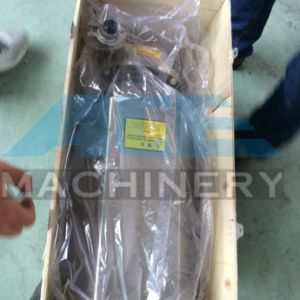 Sanitary Stainless Steel Centrifugal Pump (ACE-B-3J) pictures & photos