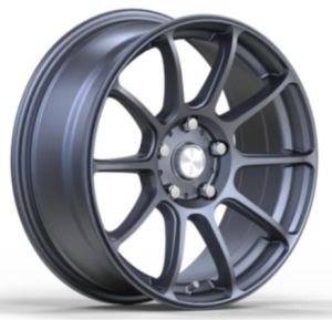 Car Replica Alloy Rims Xxr Wheels for Sale pictures & photos