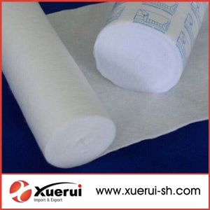 Orthopaedic Padding, Surgical Bandage pictures & photos