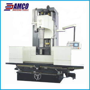 Vertical Fine Boring-Milling Machine T7240 pictures & photos