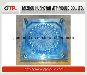 OEM Core Mold 24 Cavities Cold Runner Spoon Mould pictures & photos