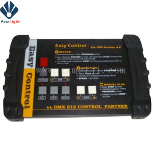 Stage Lighting Equipment DMX Easy Controller pictures & photos