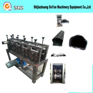 Handrail Pipe Forming Machine/Staircase Handrail Making Machine pictures & photos