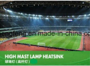 500W LED Flood Light IP66 LED Football Field Lighting pictures & photos
