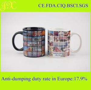 Best Selling 11oz Ceramic Mug for Wholesale