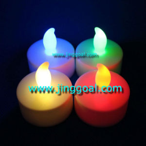 Decoration Candle pictures & photos