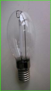 100W High Pressure Sodium Lamps (SON-ED100)