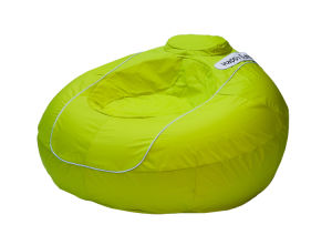 Wholesale Bean Bag, Inflatable Sofa pictures & photos