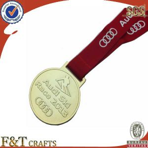Metal Medals for Sports/Souvenir pictures & photos