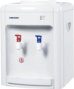 Water Dispenser (XXKL-STR-14) pictures & photos