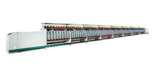 Tfo Machine RF321e (RIFA)