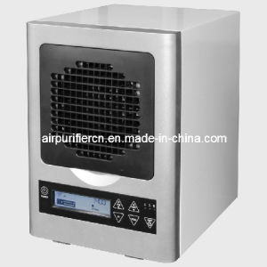 UVC Room Air Purifier (HE-250D) pictures & photos