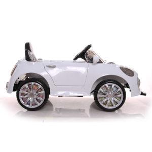 2017 Cheap Kids Mini Electric Car Wholesale pictures & photos