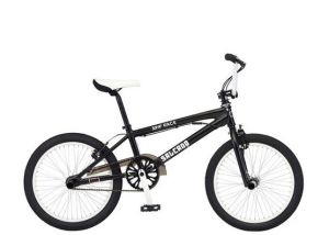 Children Bicycle/BMX/Kid Bike/Baby Bicycle A90 pictures & photos